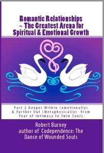 Cover eBook 2