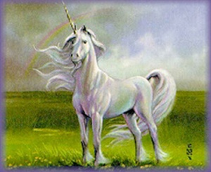 Unicorn-1copy